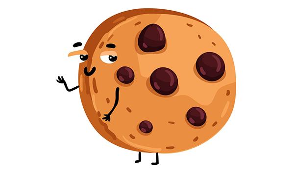 Akalium funny cookie rgpd